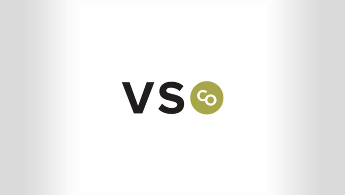 VSCO Raises $30 Million in New Funding