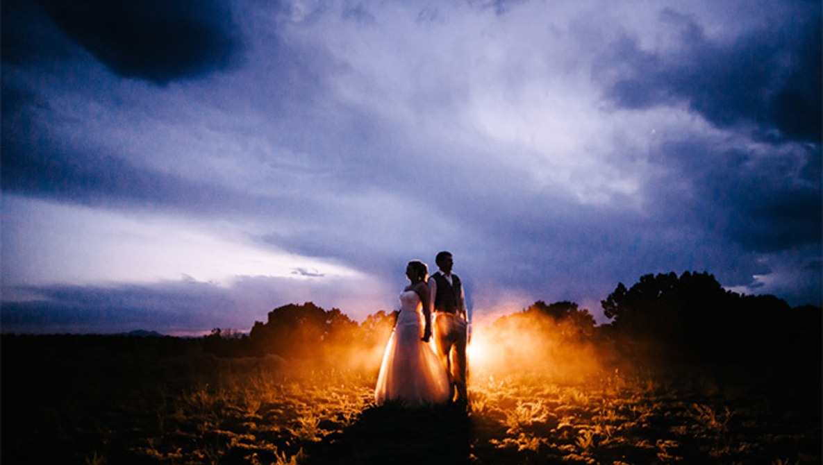 Why I Love My 20mm Lens To Shoot Weddings Fstoppers