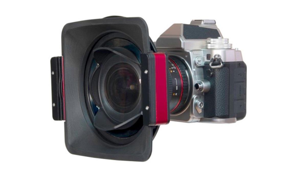 filter holder nikon nikkor 14-24 mm review lee filter