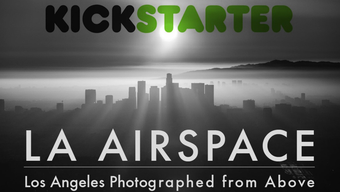 You Will Never Be Ready for Your First Kickstarter Campaign, and That's Okay (Part 2)