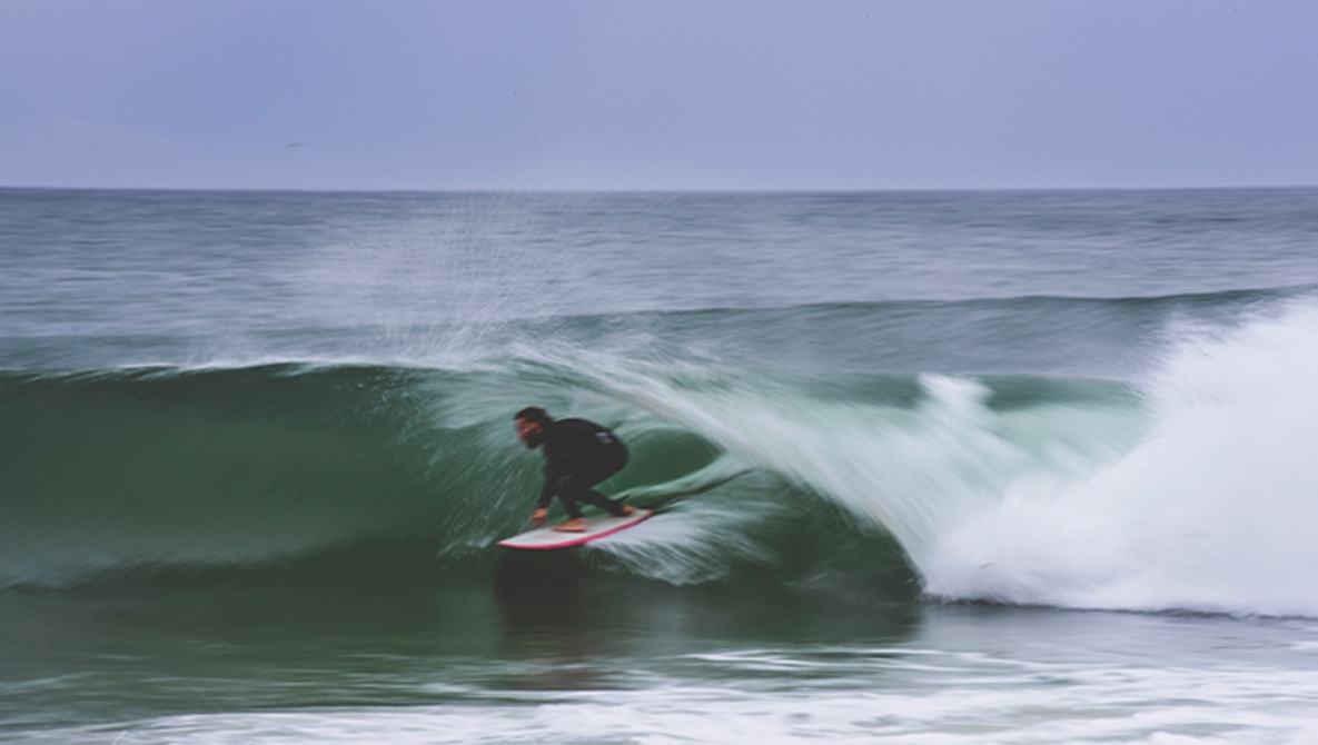 3 Tips to Consider Before You Hit The Surf