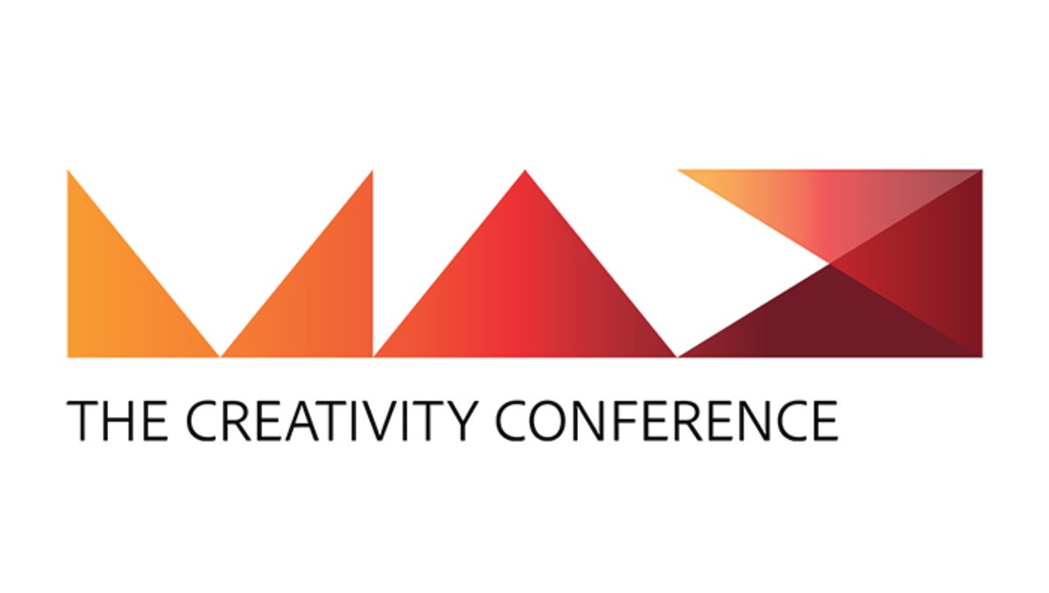 Adobe Announces a Slew of Updates to Its CC Desktop and Mobile Products at Adobe MAX 2015