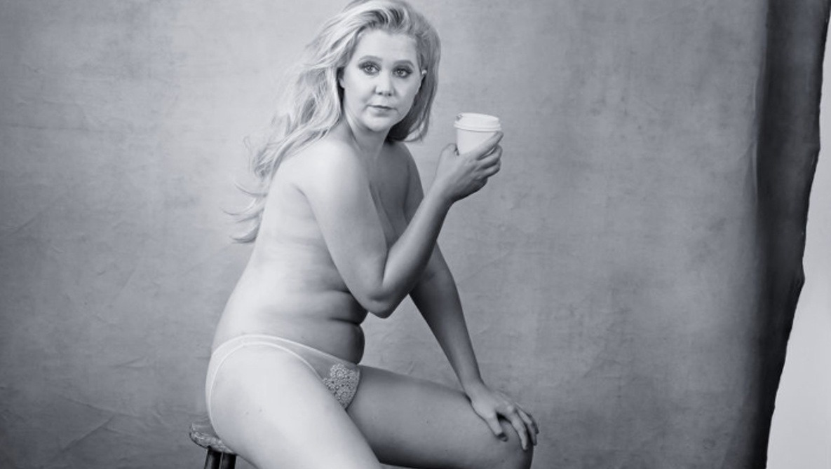 Pirelli Calendar Nixes Nudes For A New Direction In 2019