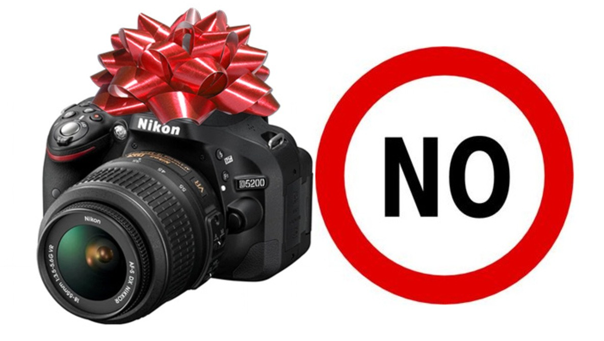 how to use slr camera