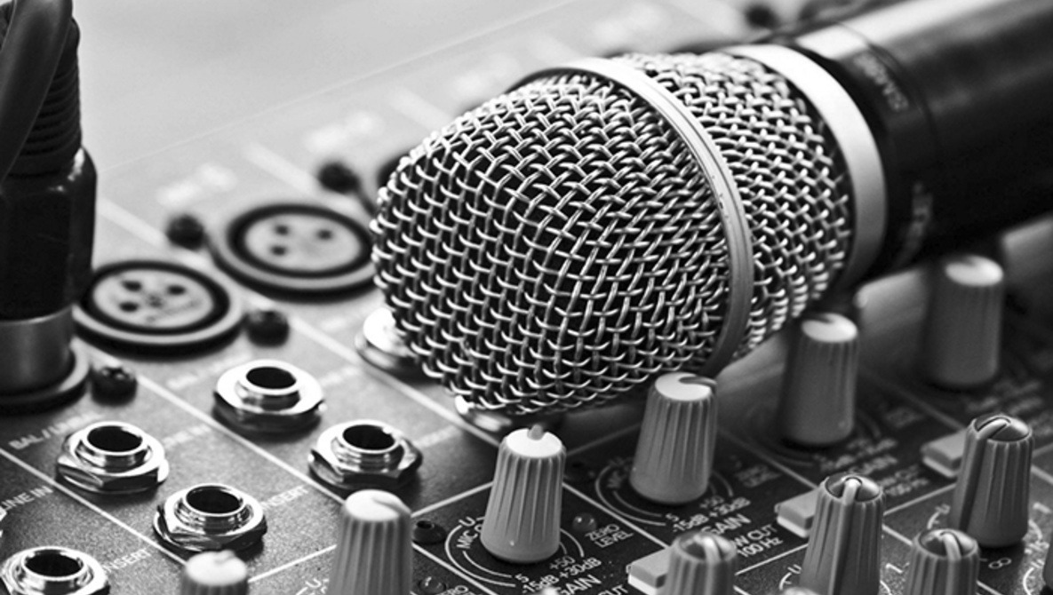 Five Reasons Your Business Needs a Podcast