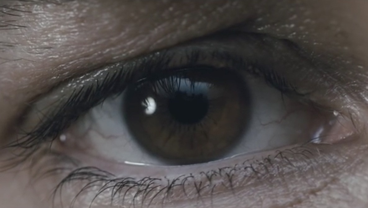 Colorblindness and How One Company Is Helping to Fix It