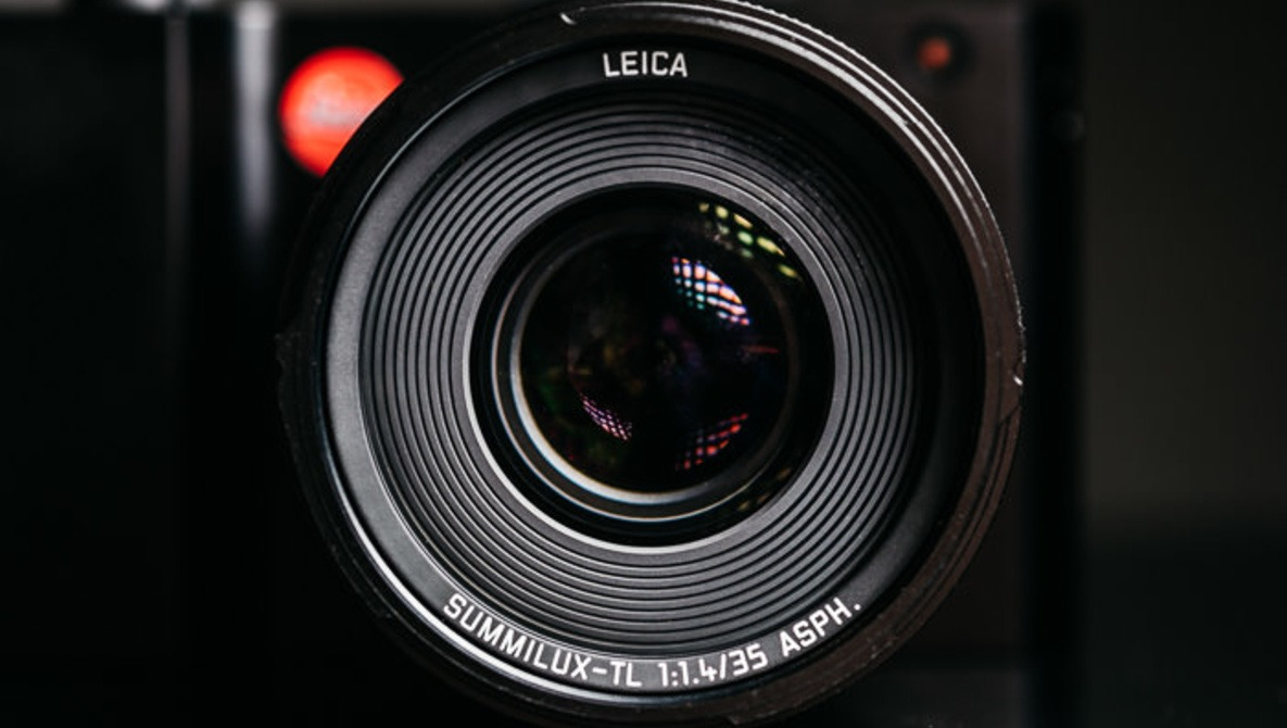 Leica TL2 sample gallery: Digital Photography Review