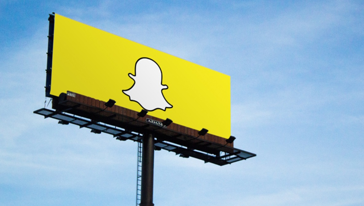 Snapchat: The Next Big Thing for Photographers (Part 1)