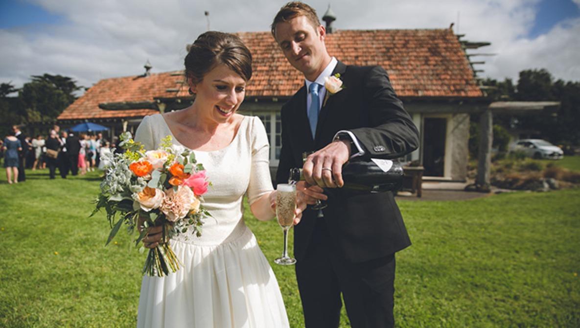 wedding-photography-weekend-toast