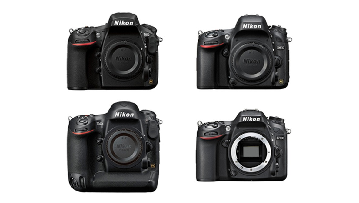 Nikon Approves New Models for Repair by Third-Party Service Centers, Allowing Grey-Market Repairs in USA