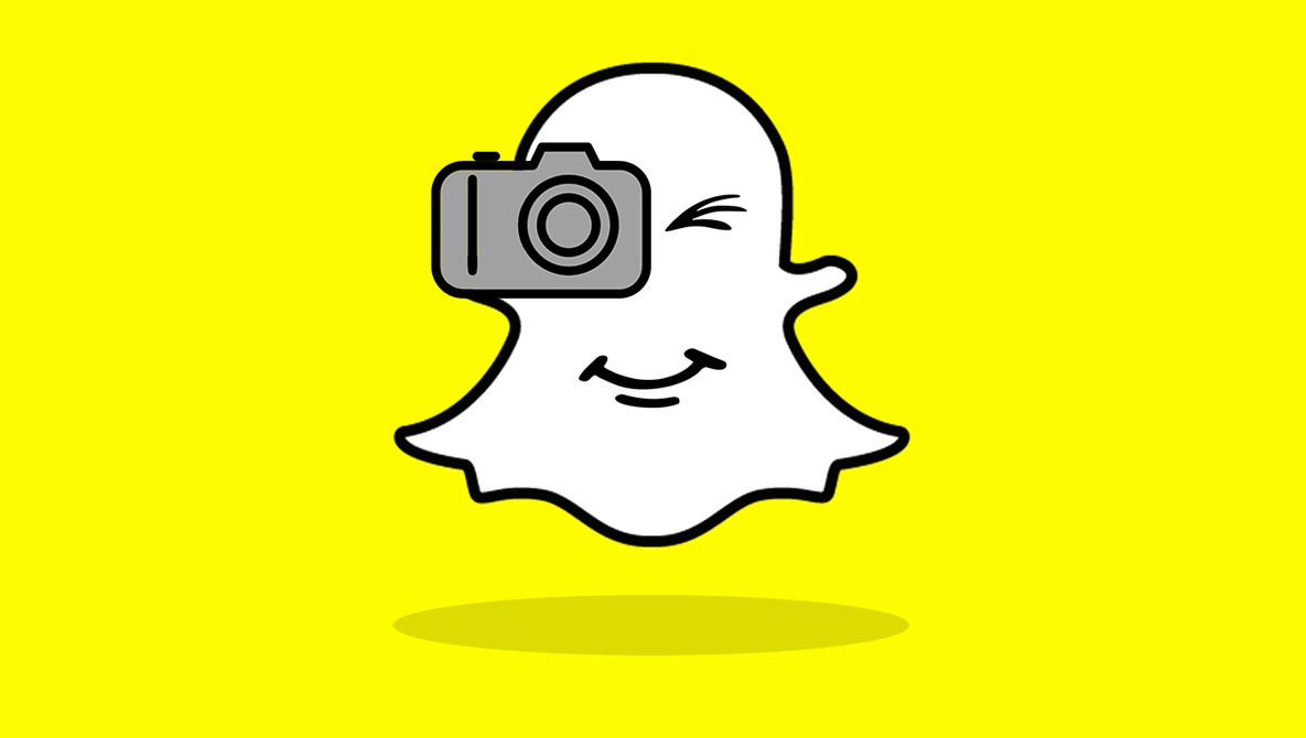 Photographers You Should Be Following on Snapchat (Part 2)