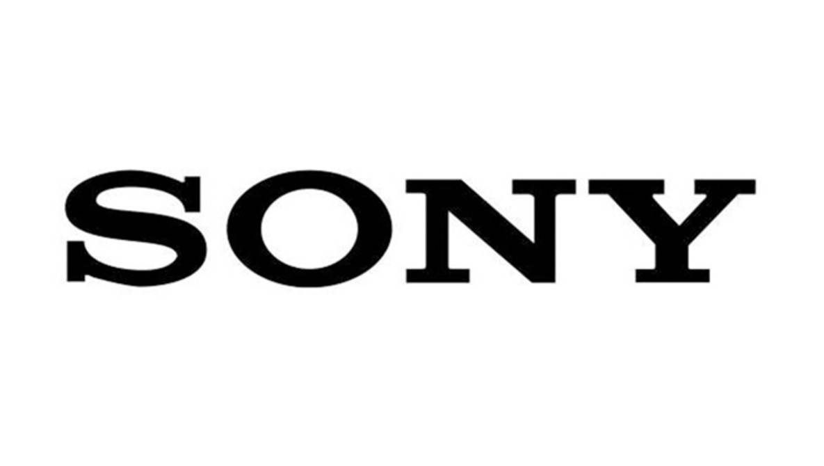 What Sets Sony Apart In The Video World