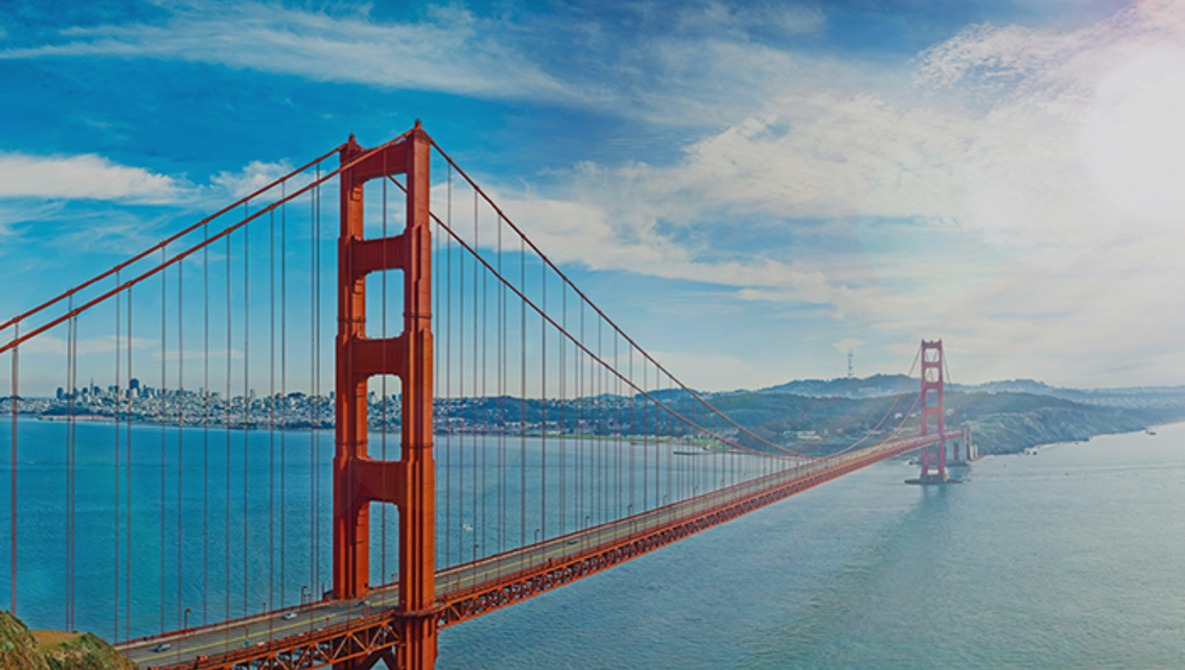 Bentley Uses NASA Technology to Create 53-Gigapixel Image