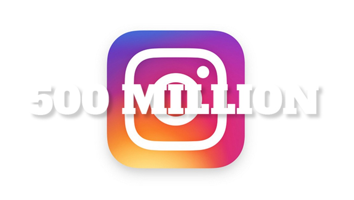 Instagram Explodes Past 500 Million Monthly Users and Why It Matters