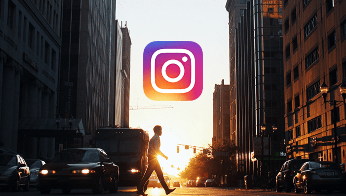 How to Access Instagram's Powerful Analytic 'Insights' Right Now For Free