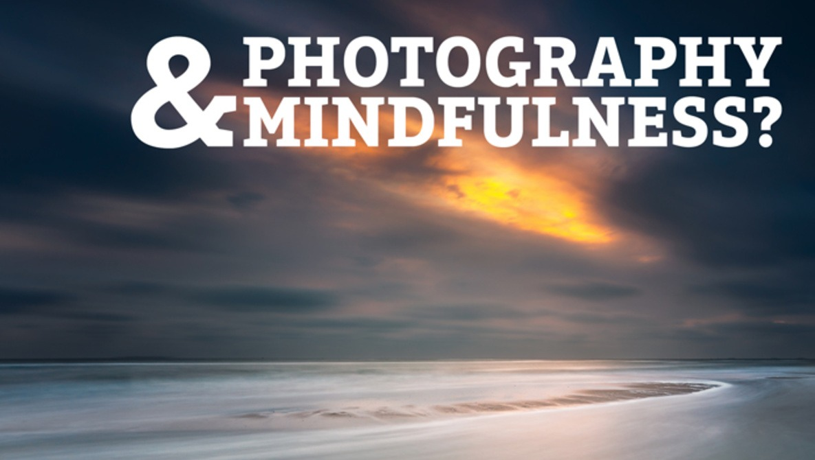 The Mindfulness of Social Photo Sharing