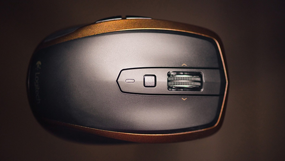 dbbfe7776eb How The Logitech MX Anywhere 2 Mouse Can Speed Up Your Workflow ...