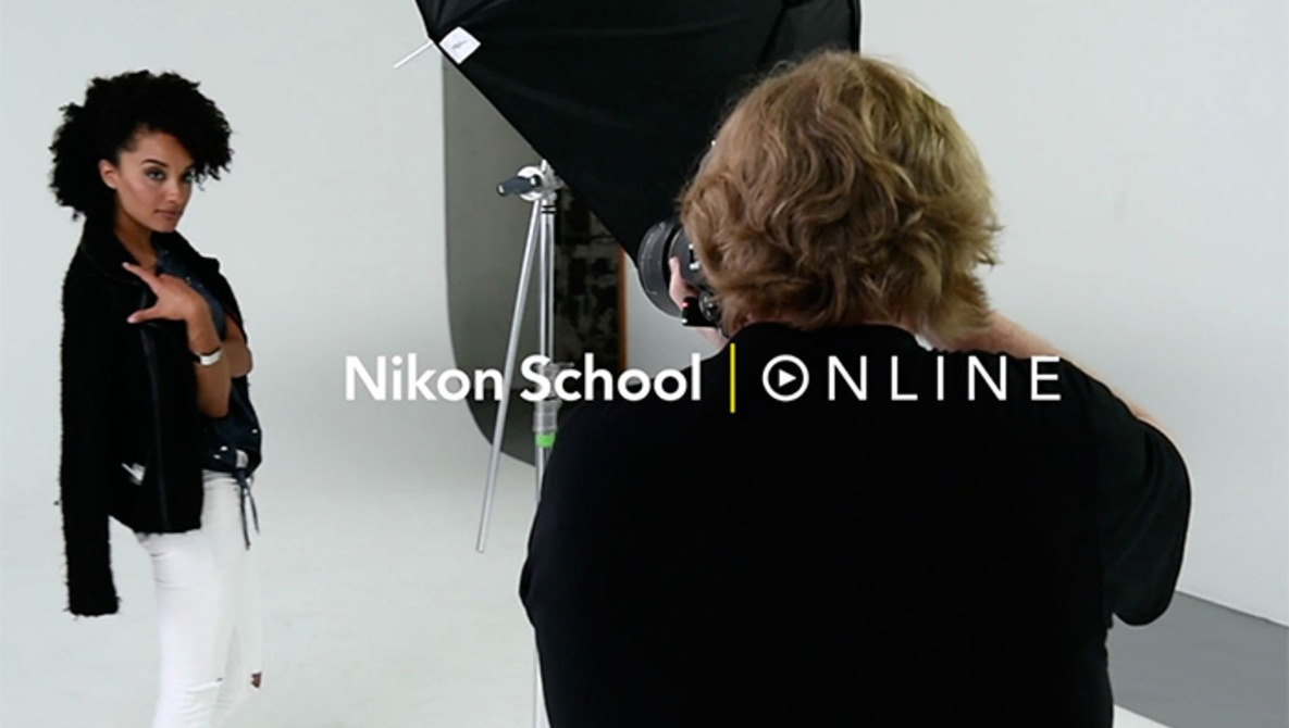Nikon Now Offering Paid Online Photography Classes Fstoppers