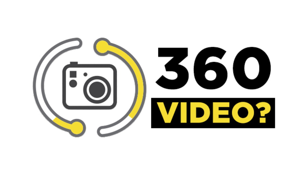 What Does America Think of 360-Video? The Answer May Surprise You