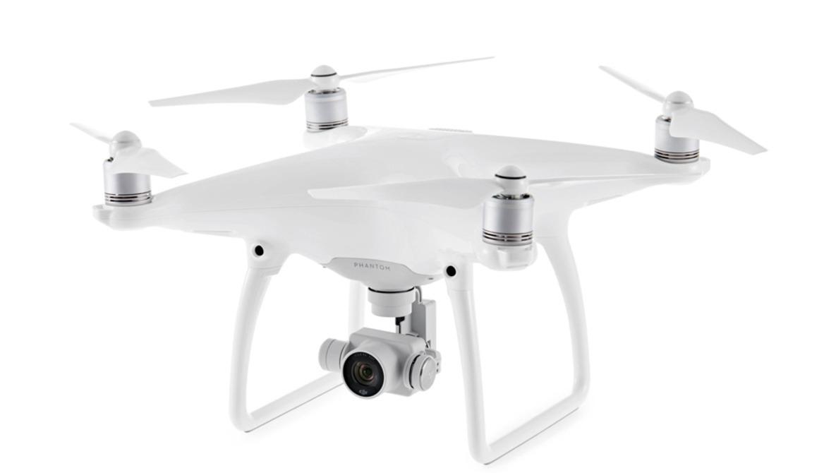 Acheter achat drone gopro drone armée