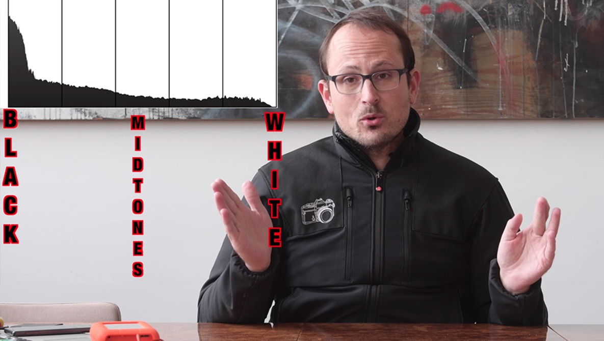 Three Common Misconceptions Photographers Have About Histograms |