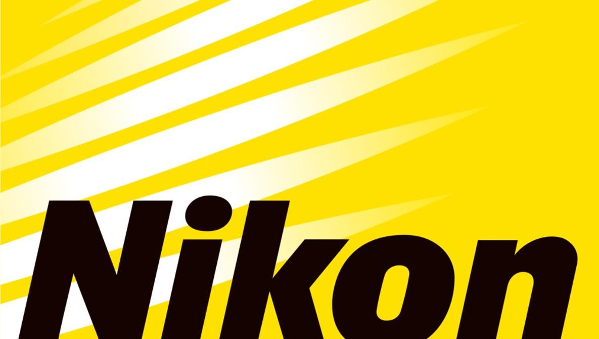 Nikon Experiences 'Extraordinary Losses,' Will Restructure Company