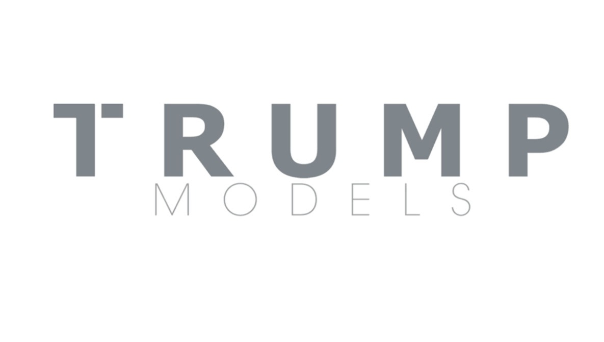President Trump's Controversial Modeling Agency Set to Close