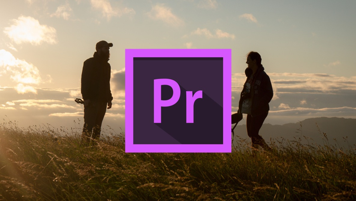 Seven Tips When Working With Photos in Adobe Premiere Pro | Fstoppers
