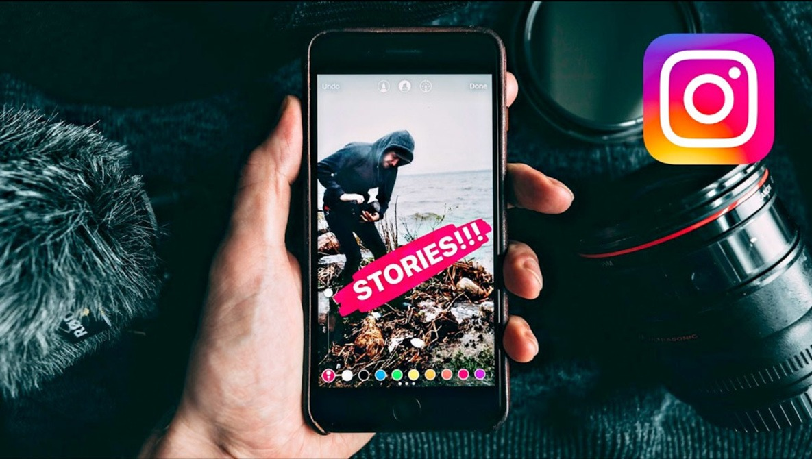 Boost Your Instagram Engagement With Quality Stories