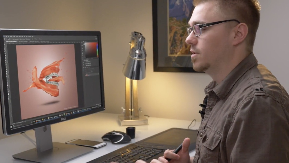 Essential Keyboard Shortcuts That Every Photoshop User Should Know |