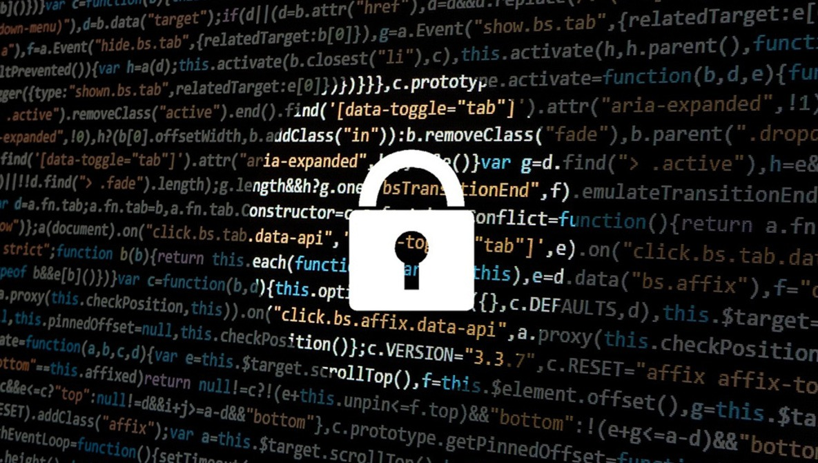 Beware of the Recent Cyberattack and Protect Your Photo Archive