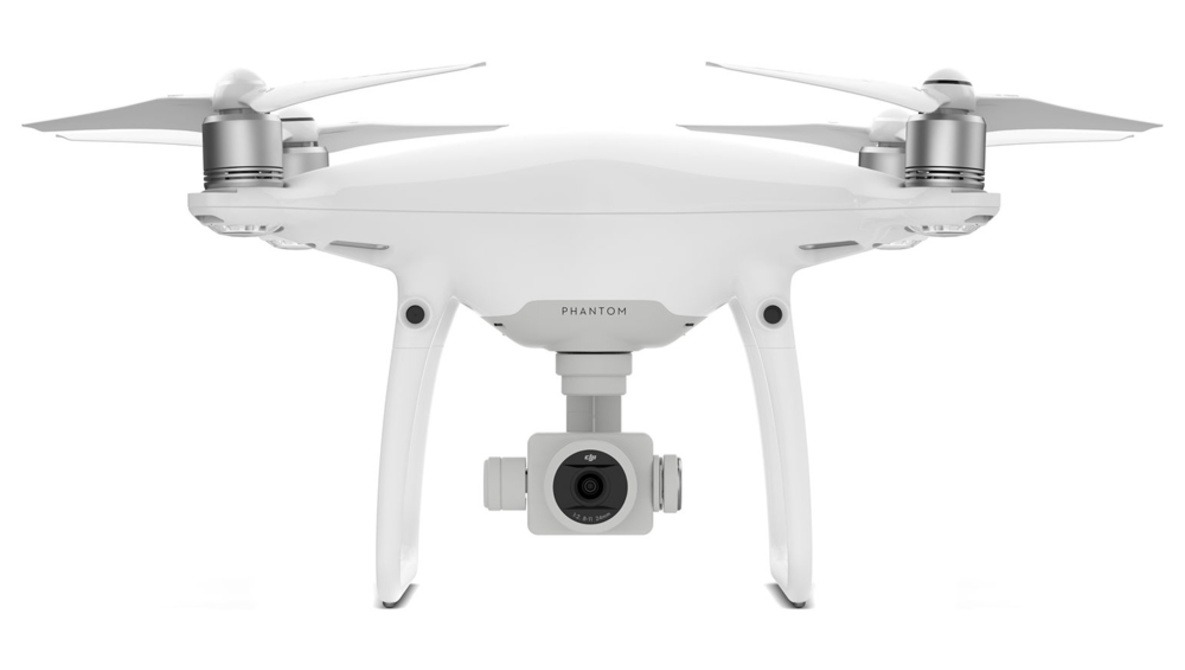 Everything You Need to Pass Your Part 107 Test for Commercial Drone Work