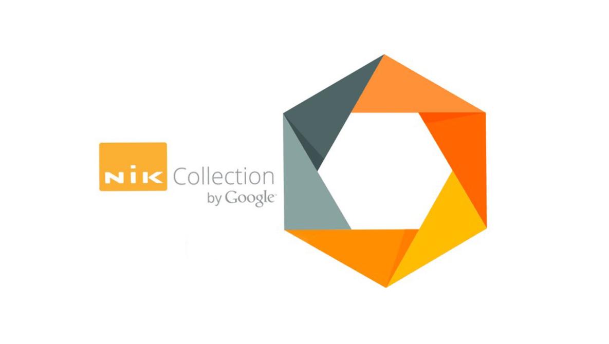 Google Abandons Nik Collection Photo Editing Plugins