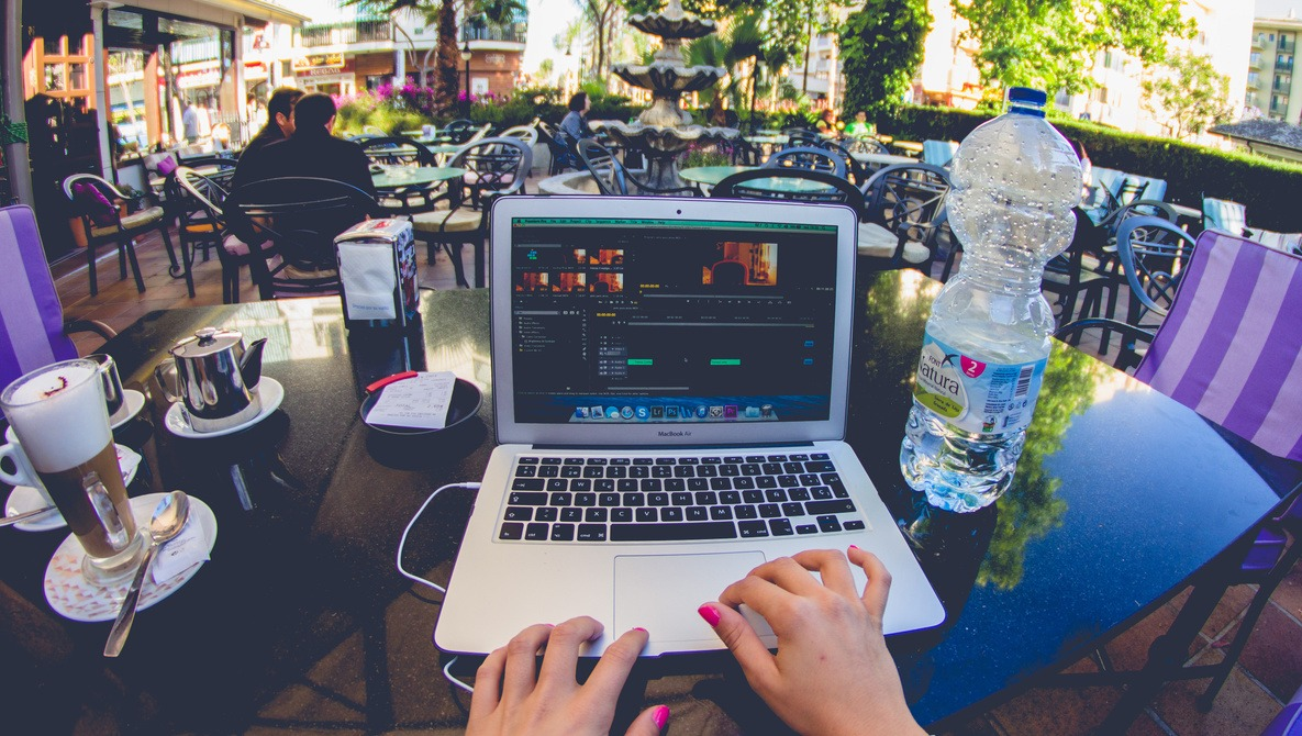 NYC's 'Freelance Isn't Free' Act Goes Live Today!