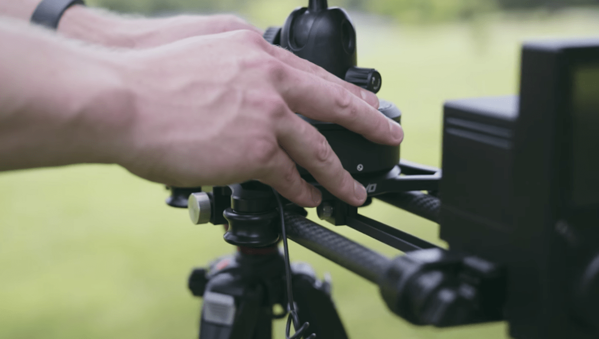 Five Slider Tips for Beginners