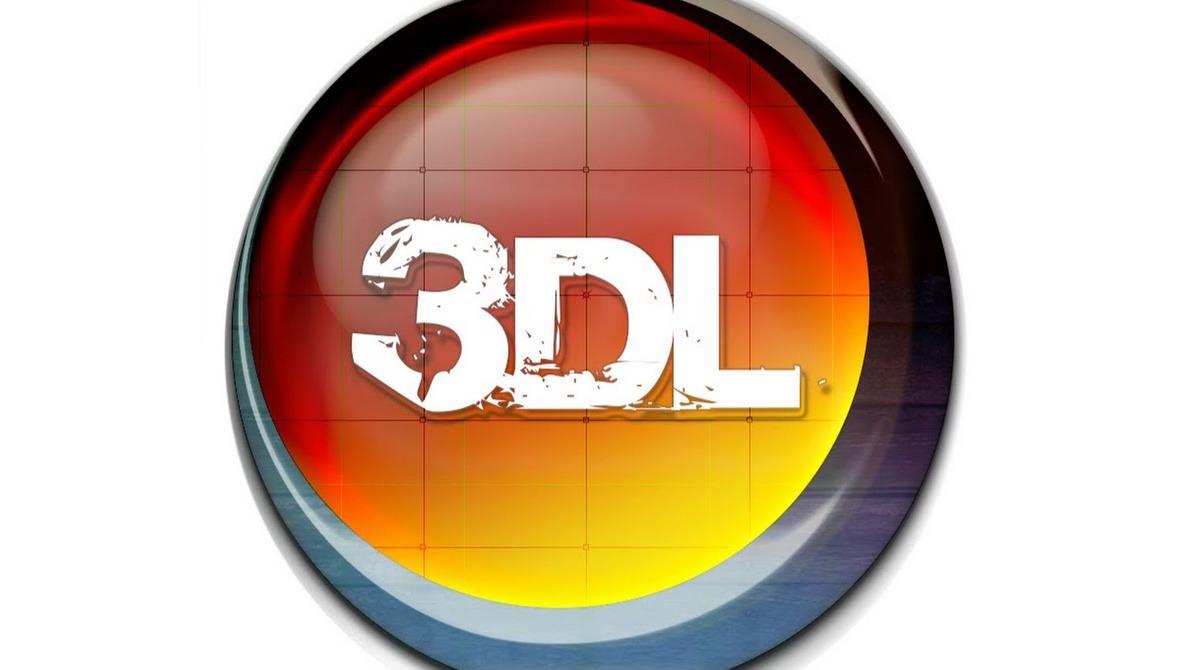 3d lut creator free download