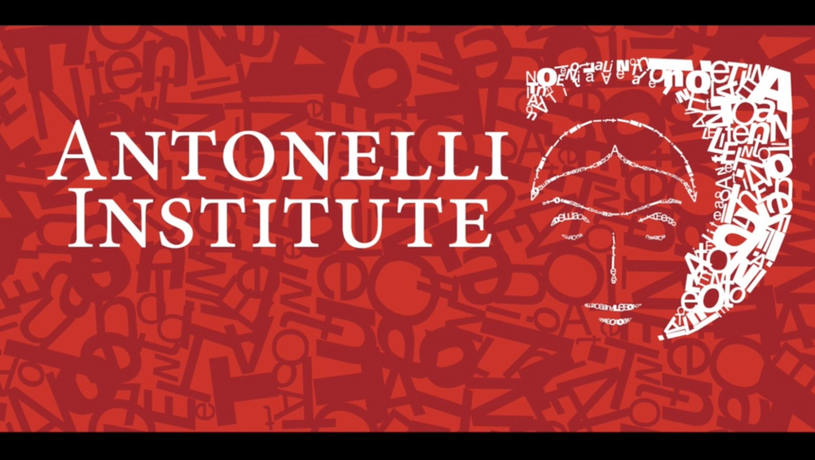 Visual Arts School 'Antonelli Institute' Closing in May 2018