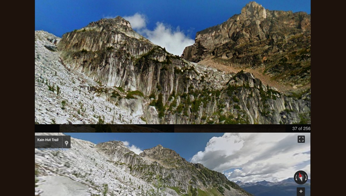 Google's AI Photographs and Edits Like a Pro