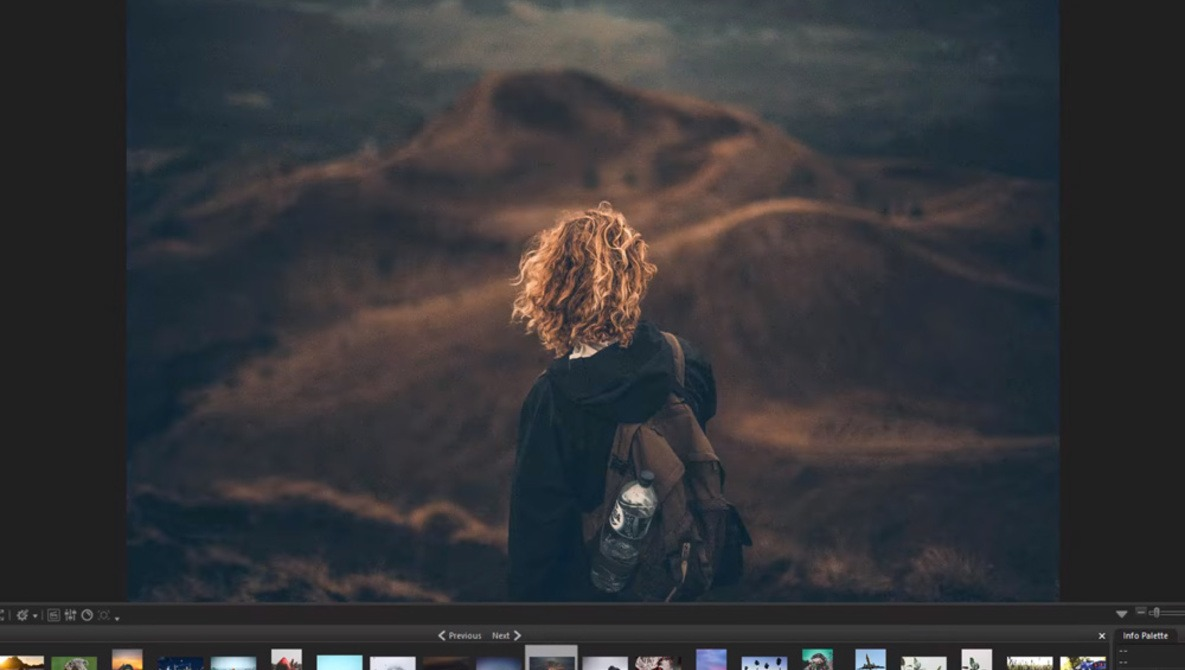 All-In-One Alternative to Photoshop and Lightroom: ACDSee Releases