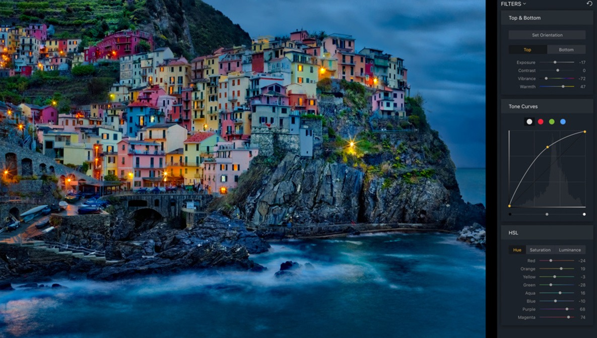Aurora HDR 2018, the Ultimate HDR Editing Software, Soon Available for Mac Os and Windows