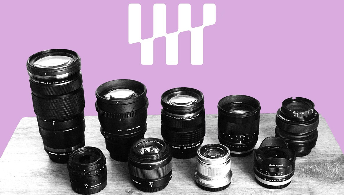 The Ultimate Micro Four-Thirds Lens Guide - Part 2: The Telephoto Zooms