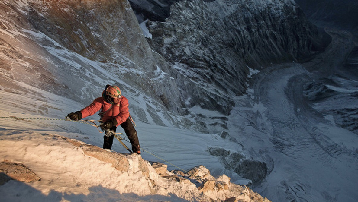 Fstoppers Interviews National Geographic Cinematographer and Photographer Renan Ozturk
