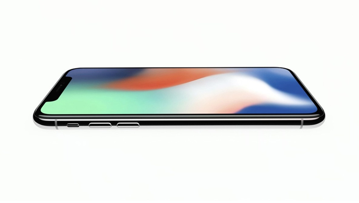 Best Iphone X Augmented Reality Apps