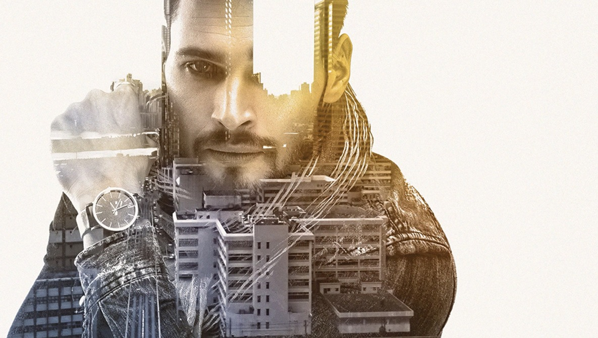 A Powerful Guide to Creating Double Exposure Images in Photoshop |