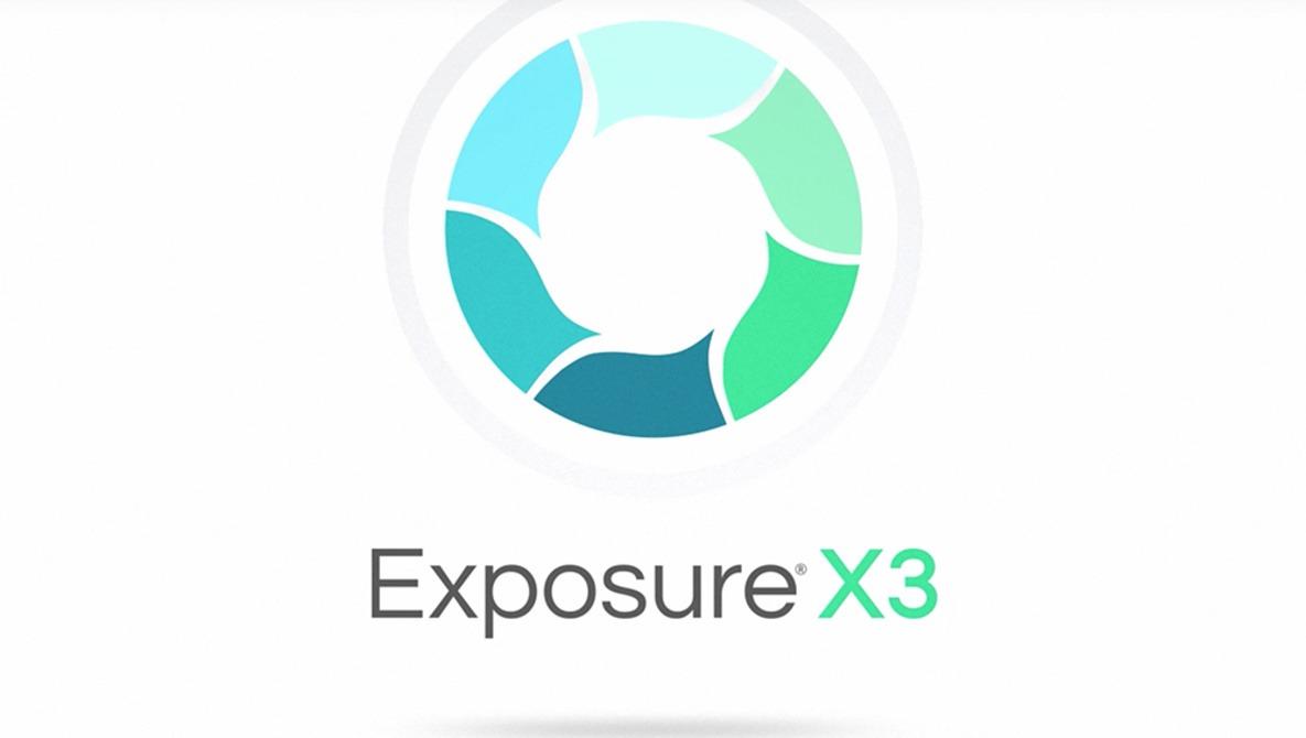 Alien Skin Reveals Huge Upgrade to Upcoming Exposure X3