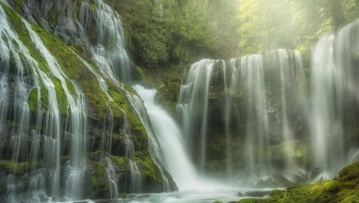 Fstoppers Interviews Renowned Landscape Photographer Gary Randall