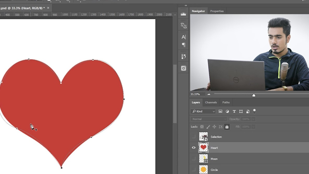 Photoshop Stuff! - cover