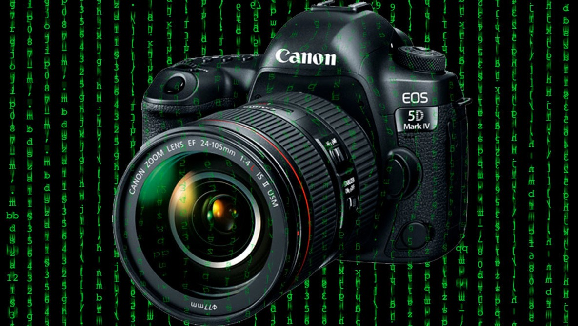 Experts called 5 types of cameras, to slow down before them is meaningless