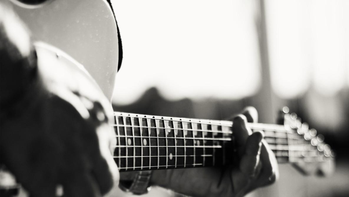 Top 10 WeeklyFstops: Music