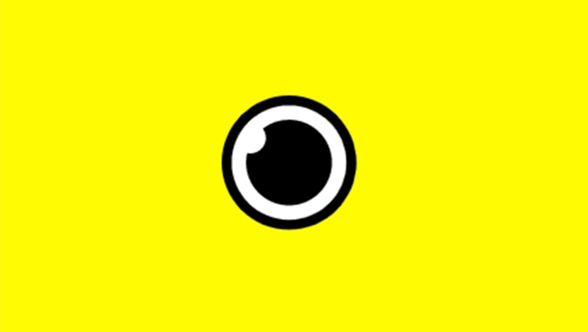 Snap Inc. Looking to Start Paying Top Creators